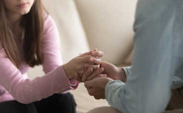 Как раскрепоститься в сексе: ТОП-3 способа для девушки
