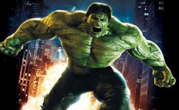 Невероятный Халк: ТОП-5 малоизвестных фактов о фильме Marvel