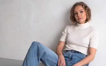 Откровенно о личном: Алена Шоптенко рассказала, за что полюбила мужа