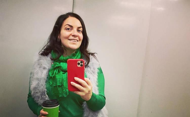 Наталья Холоденко рассказала о новом дорогостоящем увлечении: Плачу, как за ребенка в частной школе