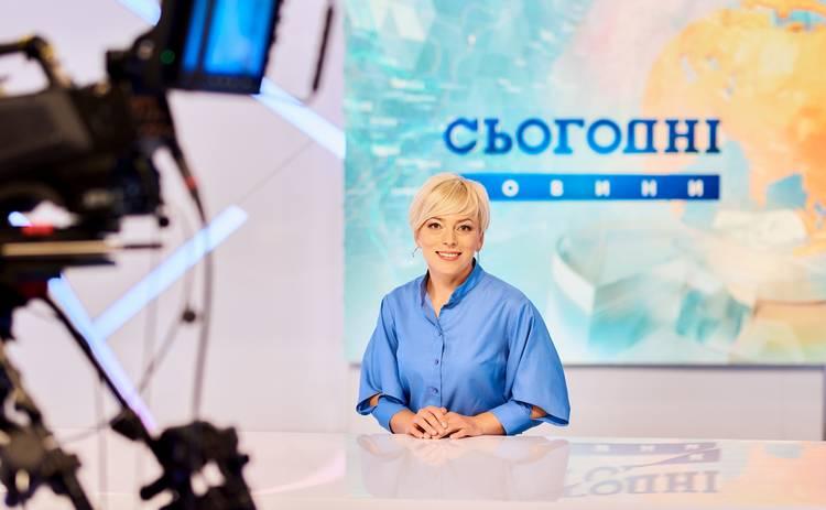 Марина Кухар – о карьере телеведущей и памятном прямом эфире: День самой страшной террористической атаки