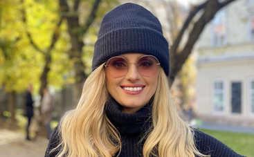 Ирина Федишин лишилась квартиры из-за коронавируса
