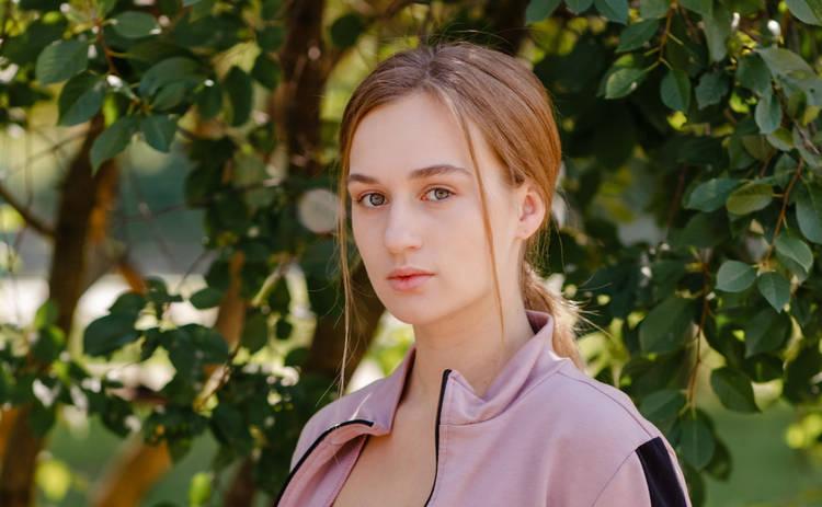 Анна Сердюк: Сериал Цвет страсти будет держать в напряжении
