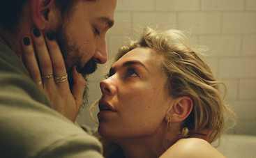 """Netflix показал трейлер драмы """"Фрагменты женщины"""""""