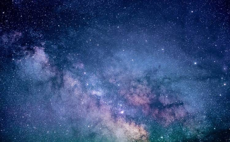Лунный календарь: гороскоп на 20 ноября 2020 года для всех знаков Зодиака
