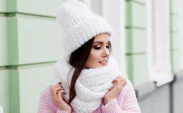 Как выбрать идеальный головной убор, чтобы утеплиться и не испортить прическу
