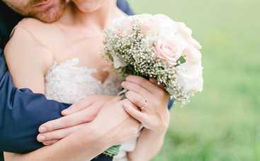 Свадебные драмы: смотреть онлайн 1 выпуск (эфир от 20.11.2020)