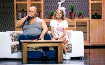 Дизель-шоу: смотреть выпуск онлайн (эфир от 27.11.2020)