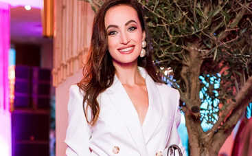 Бывшая жена Владимира Остапчука заявила, что он психически нестабилен за заключением доктора