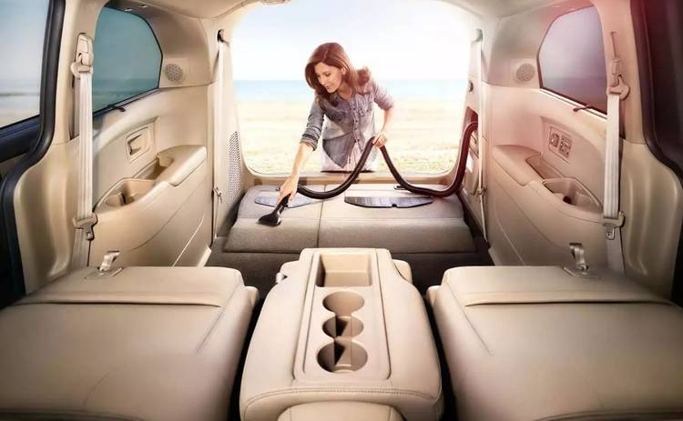 Как восстановить кожаный салон авто: советы Джедаев - видео