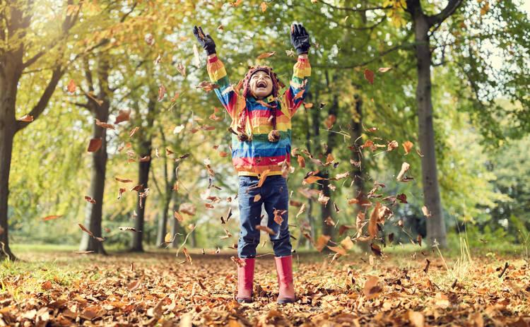 24 ноября: какой сегодня праздник, приметы, именинники и запреты
