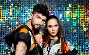 Танці з зірками-2020: смотреть 14 выпуск онлайн (эфир от 29.11.2020)
