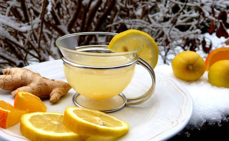 Правильное питание зимой: что изменить в привычном рационе в холодное время года