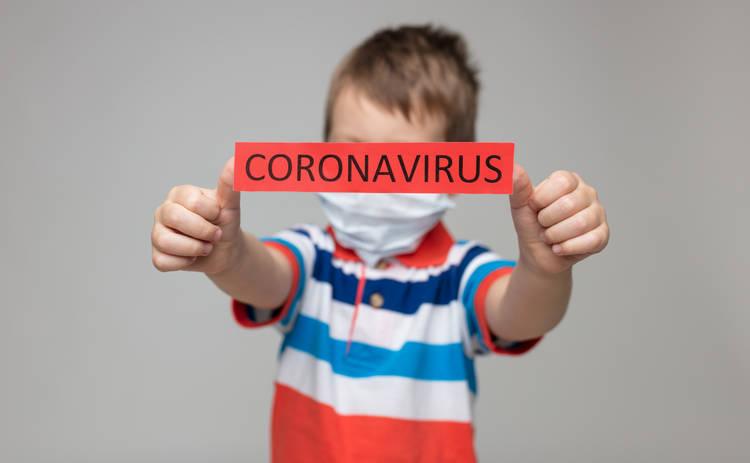 Доктор Комаровский назвал единственный способ избежать заражения коронавирусом