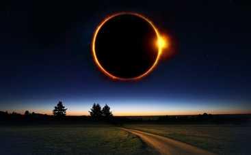 Лунное затмение в ноябре 2020: где и когда смотреть, как повлияет на человека