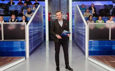 Стосується кожного: в ток-шоу – признание человека, которого называют маньяком