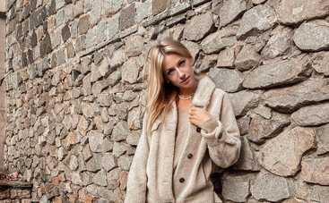 Леся Никитюк – о самом дорогом подарке от любимого: Заходит в гримерку, будто он ведущий шоу
