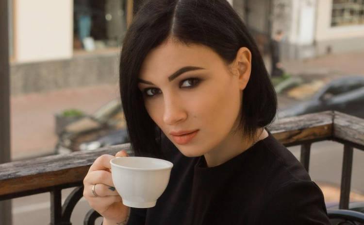 Анастасия Приходько рассказала, как стать лидером