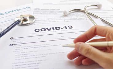ТОП-5 симптомов, которые доказывают, что у вас не коронавирус