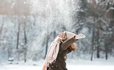 1 декабря: какой сегодня праздник, приметы, именинники и запреты