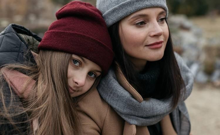 Носить или не носить: чем реально заболеть, если не надевать шапку зимой?