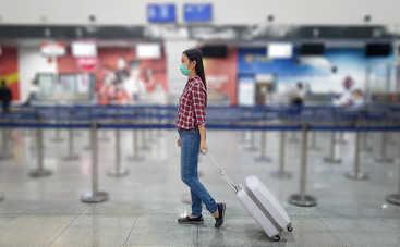 Коронавирус 2020: куда можно поехать на отдых в декабре?