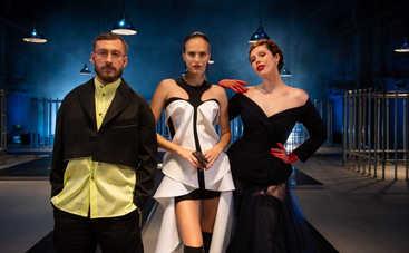 Супер Топ-модель по-украински: сразу 2 участницы покинули проект в 7 выпуске от 30.11.2020