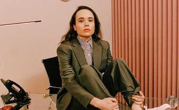 Известная актриса объявила себя трансгендером и сменила имя