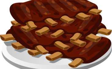 Сингапур стал первой в мире страной, где продают искусственное мясо