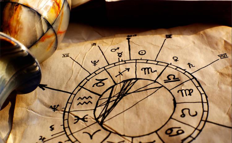 Гороскоп на 4 декабря 2020 для всех знаков Зодиака