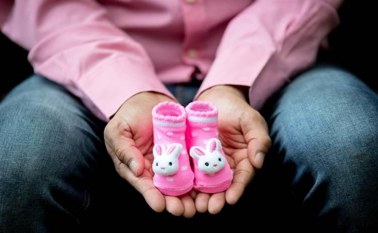 О чем молчат женщины: почему женщины боятся рожать, и из-за чего становятся чайлдфри