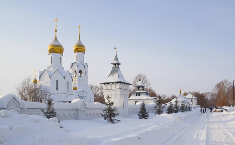 Введение во храм Пресвятой Богородицы 2020: запреты и традиции праздника
