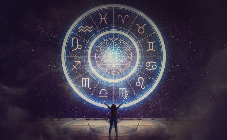 Лунный календарь: гороскоп на 5 декабря 2020 года для всех знаков Зодиака