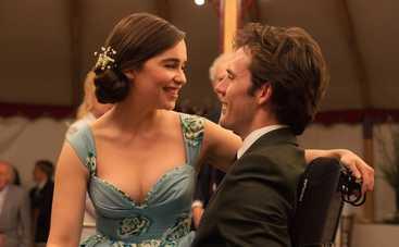 Сладкий декабрь – неделя кино о любви на ТЕТ