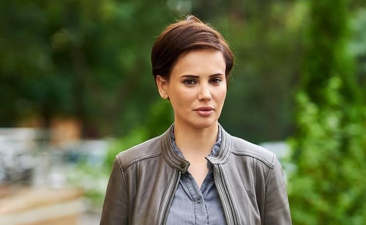 Роман с детективом: смотреть 5 серию онлайн (эфир от 09.12.2020)