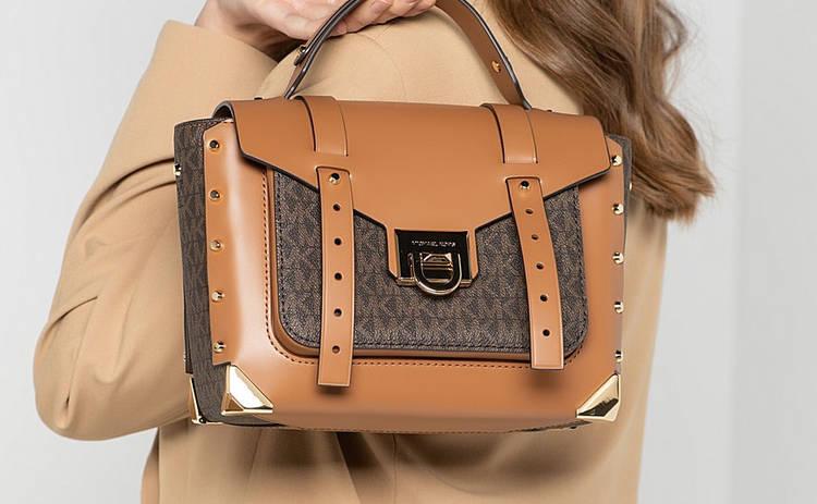ТОП-5 лучших брендов женских сумок. Рейтинг 2020 года