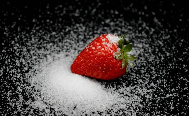 Как выбрать сахар, какая разница в его категориях, и в каком количестве употреблять без вреда здоровью