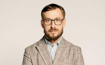 Супер Топ-модель по-украински: Сергей Никитюк получал угрозы от бойфрендов девушек-моделей