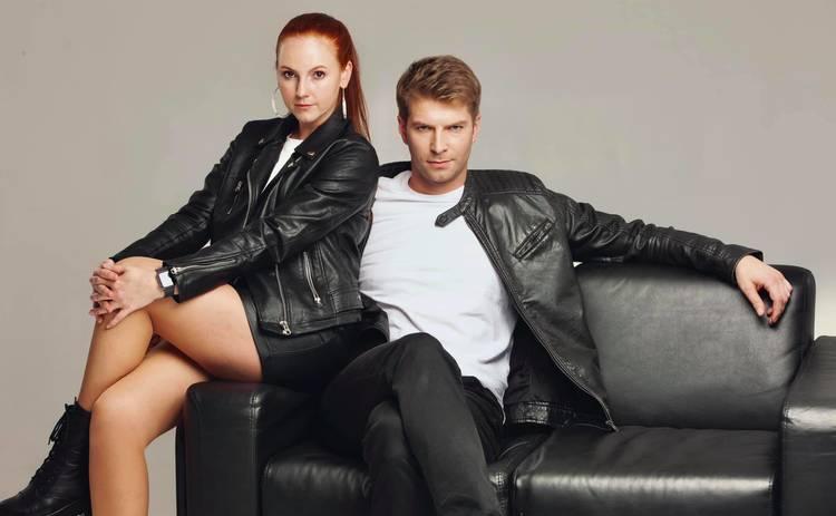 Актриса Надежда Хильская: Мы с мужем всегда работали, как команда