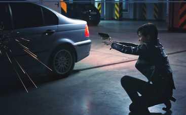 Роман с детективом: смотреть 15 серию онлайн (эфир от 17.12.2020)