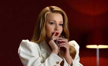 Тина Кароль без макияжа вызвала споры в Сети: поклонники не узнали певицу на фото