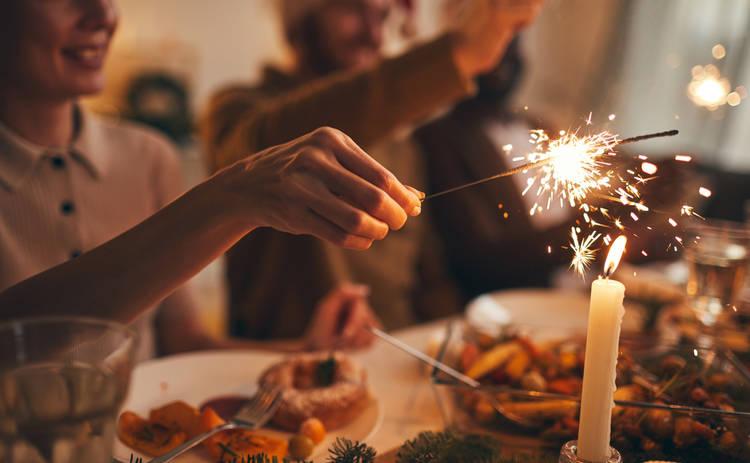 Когда праздновать Рождество и в чем разница: 25 декабря или 7 января