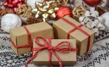17 декабря: какой сегодня праздник, приметы, именинники и запреты