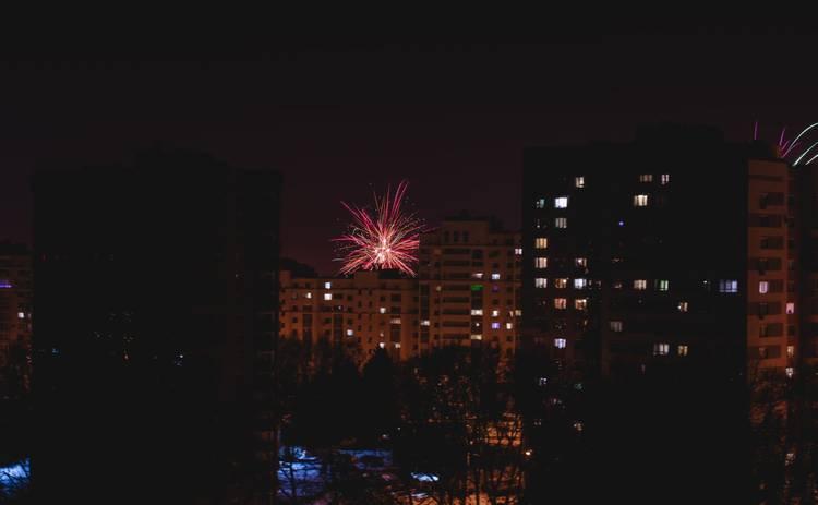 Новогоднее меню 2021: что стоит приготовить на стол, а от чего желательно воздержаться