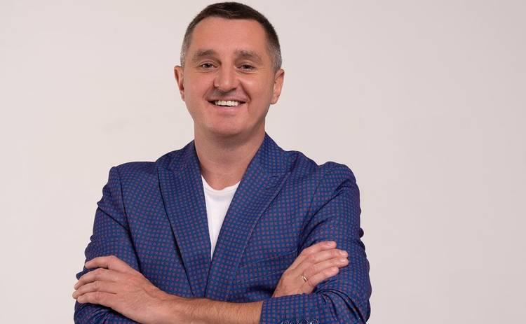 Разоткровеничались: шоумен Дядя Жора, топ-блогер Трушковский и гонщик Гринчук признались в нарушении ПДД