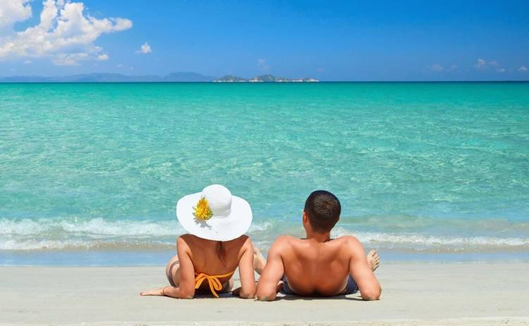 Как отдохнуть на курорте и уберечь свое здоровье