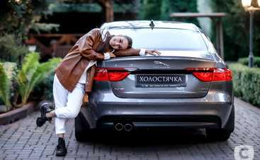 Холостячка: Ксения Мишина познакомит финалистов со своим отцом и сделает свой выбор