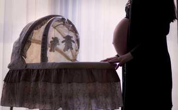 О чем молчат женщины: плюсы и минусы домашних родов, мнение акушеров-гинекологов