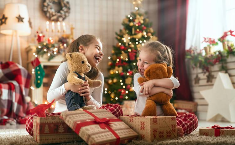 19 декабря: какой сегодня праздник, приметы, именинники и запреты