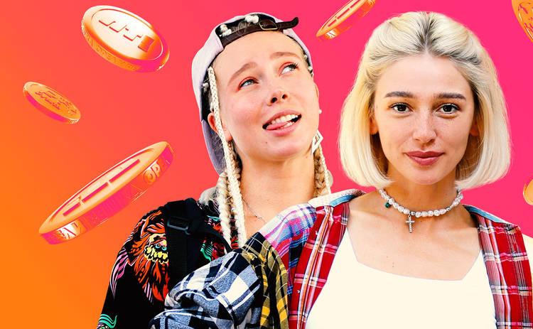 Орел и Решка. Девчата: смотреть 10 выпуск онлайн (эфир от 19.12.2020)